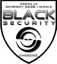 Black Security - firma ochroniarska
